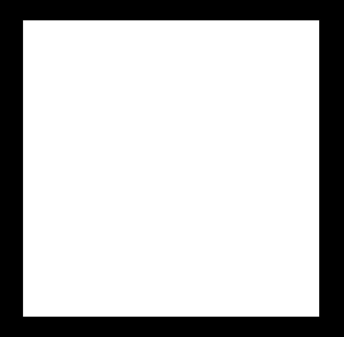 logo très très bon