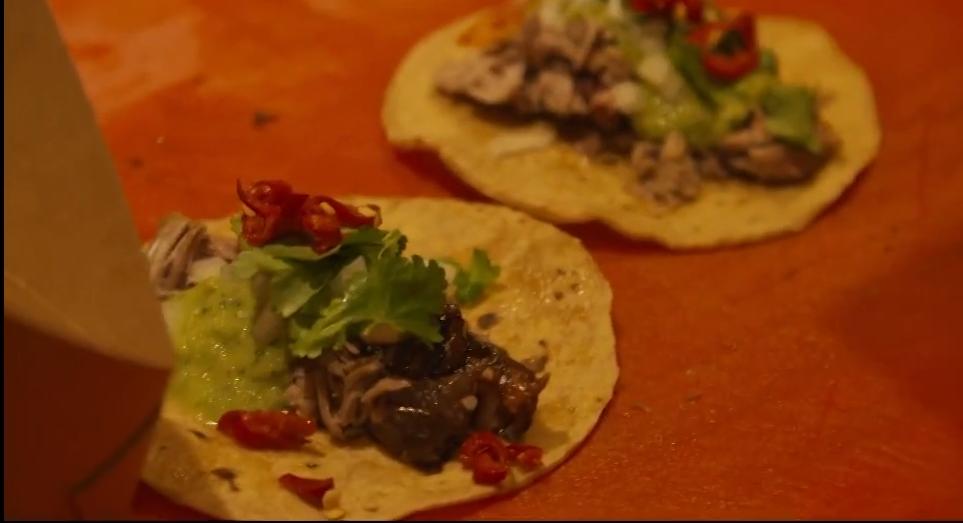 Coyo - Melt // Battle de Taco